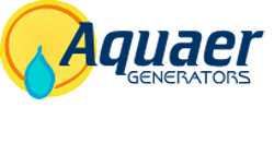 logo aquaer